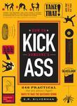 How to Kick Someone's Ass