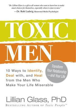 Toxic Men