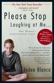 Please Stop Laughing at Me - Special eBook Edition