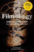 Filmology