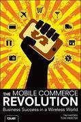 The Mobile Commerce Revolution: Business Success in a Wireless World