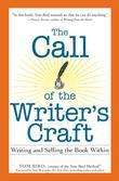 The Call of the Writer's Craft