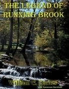 The Legend of Running Brook