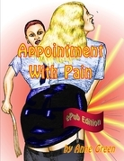 Appointment with Pain