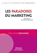 Les paradoxes du marketing