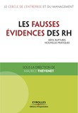 Les fausses vidences des RH