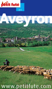 Aveyron 2011-12