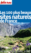 Les 100 plus beaux sites naturels de France 2011 - 2012