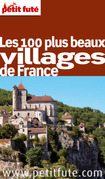 Les 100 plus beaux villages de France 2011 - 2012