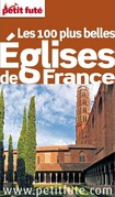 Les 100 plus belles glises de France 2011 - 2012