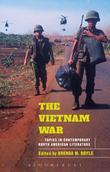 The Vietnam War: Topics in Contemporary North American Literature