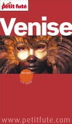 Venise 2011-12