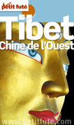 Tibet - Chine de l'Ouest