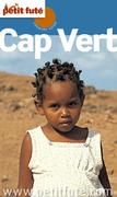 Cap Vert 2011