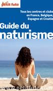 Guide du Naturisme 2011