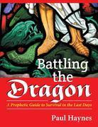 Battling the Dragon