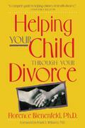Helping Your Child Through Divorce