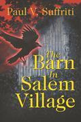 The Barn in Salem Village