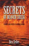 Secrets of Beaver Creek