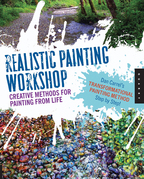 Realistic Painting Workshop