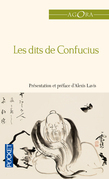 Les dits de Confucius
