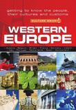 Western Europe - Culture Smart!: Getting to Know the People, Their Culture and Customs