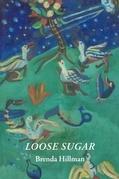Loose Sugar