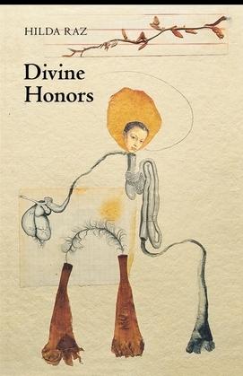 Divine Honors