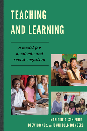 Teaching and Learning: A Model for Academic and Social Cognition
