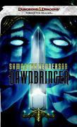 Dawnbringer: A Forgotten Realms Novel