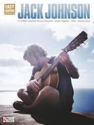 Jack Johnson Songbook