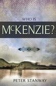 Who Is McKenzie?