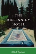 The Millennium Hotel: The Rider Quintet, vol. 2