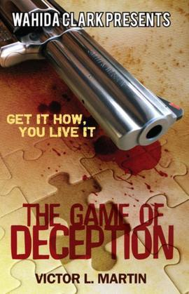Game of Deception