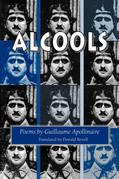 Alcools: Poems