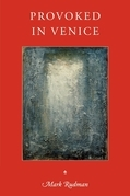 Provoked in Venice: The Rider Quintet, vol. 3