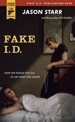 Fake I.D.