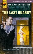 The Last Quarry