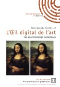 L'Oeil digital de l'art