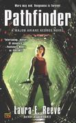 Pathfinder: A Major Ariane Kedros Novel