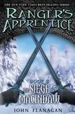 The Siege of Macindaw: Book Six