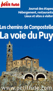 Chemins de Compostelle 2011 - La voie du Puy