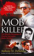 Mob Killer: