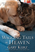 Wagging Tails In Heaven: