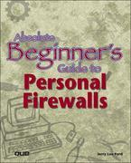Absolute Beginner's Guide to Personal Firewalls, Adobe Reader