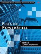 Essential Powershell, Adobe Reader