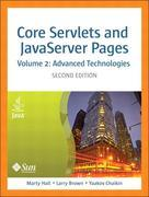 Core Servlets and JavaServer Pages, Volume 2: Advanced Technologies, Adobe Reader