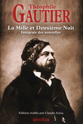 La Mille et deuxime nuit