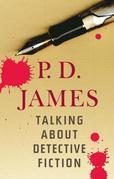 Talking About Detective Fiction
