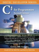 C# for Programmers, 2/e
